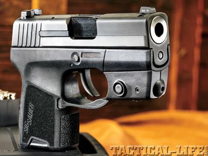 sig-sauer-p290-9mm-b
