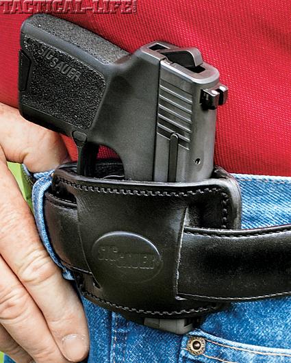 sig-sauer-p290-9mm-c