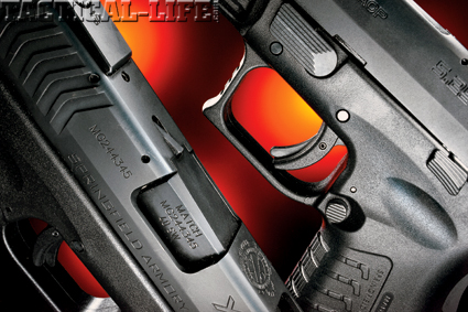 springfield-xdm-525-competition-series-c