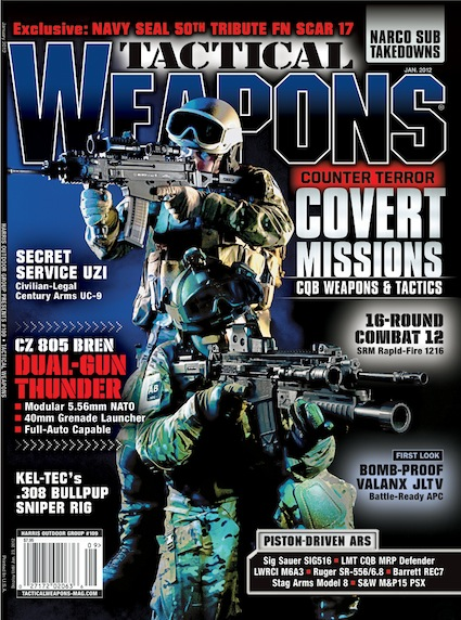 tactical-weapons-january-2012