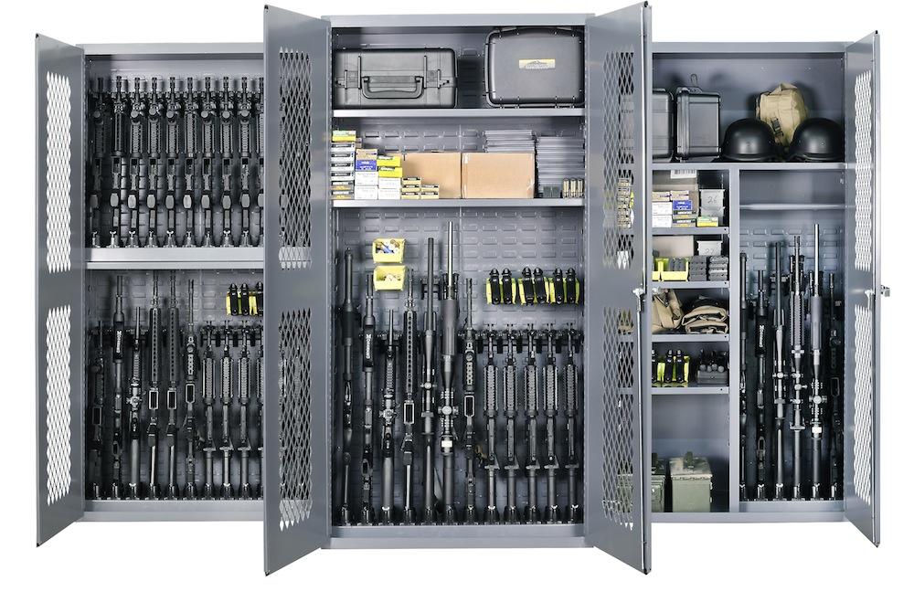 tactical gear storage system. Black Bedroom Furniture Sets. Home Design Ideas