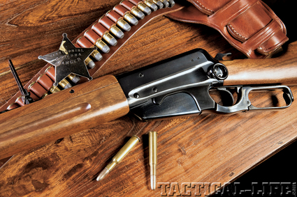 the-m1895-winchester