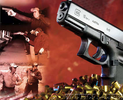 tw_2012_glock19_gen4_two-pager-1433