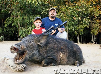 wilson-combat-hog-wildcat-b