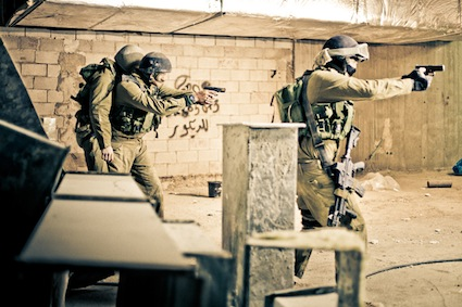 agilite-israeli-army-human-backpack-c