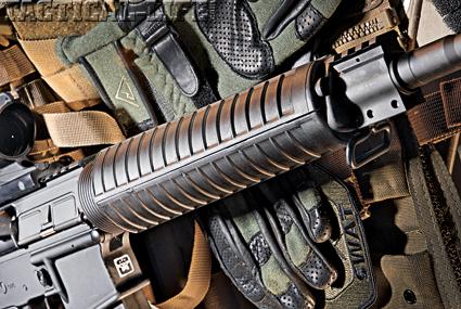 armalite-m-15a4-68-spc-c