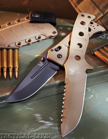 benchmade_ranger_knives-5550