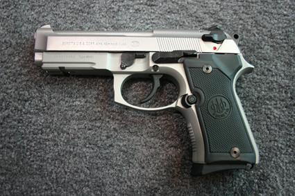 beretta-m9a1-compact