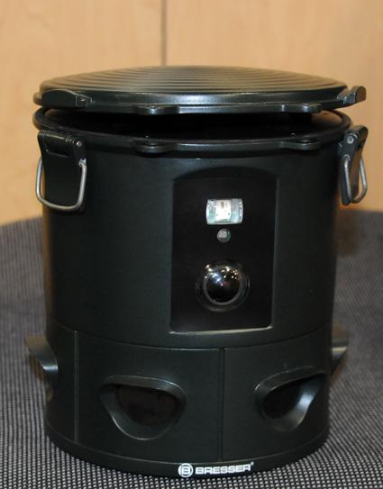 bressertrailcam360