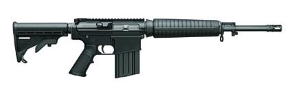bushmaster-lr-308-orc-90702