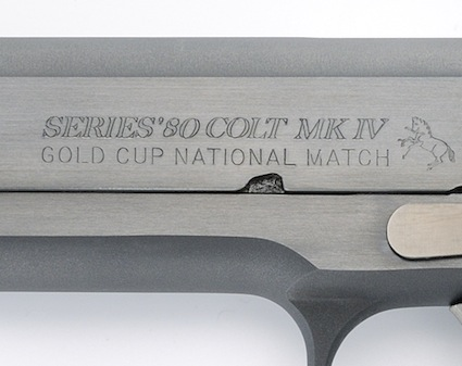 colt-gold-cup-national-match-competition-2