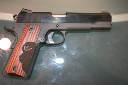 colt-wiley-clapp-series-70-1911