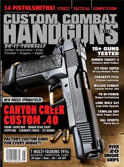 custom-combat-handguns-2012