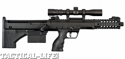 dynamic-covert-308-b