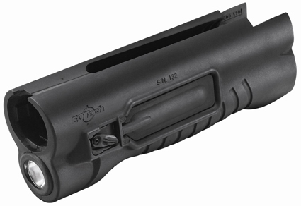 eotech-ifl-forend