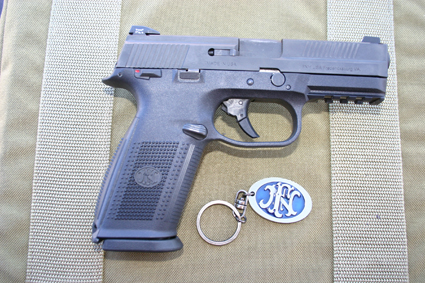 fns-401