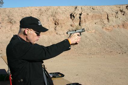 glock-32-gen-41