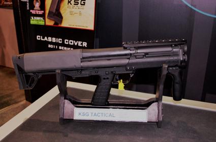 kel-tec-ksg-tactical