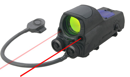 mepro-mor-two-lasers-150-dpi