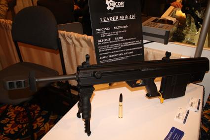 micor-defense-416