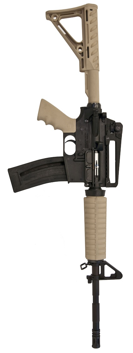 mks-mfour-22-carbine-tan