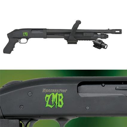 mossberg-zombie-shotgun1