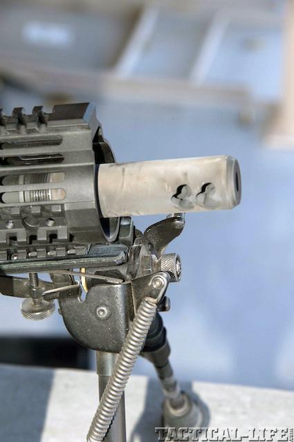 muzzle-brake-copy