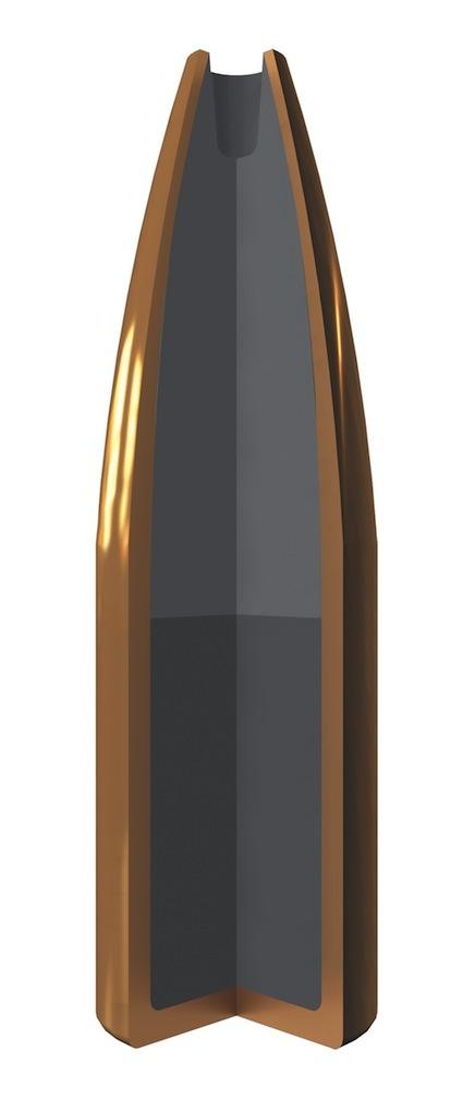 pdx-2