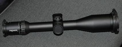 premier-scope1