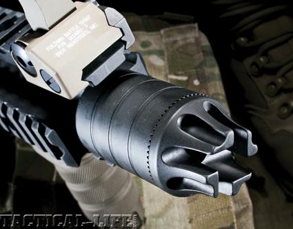 pws-mk107-diablo-556mm-b