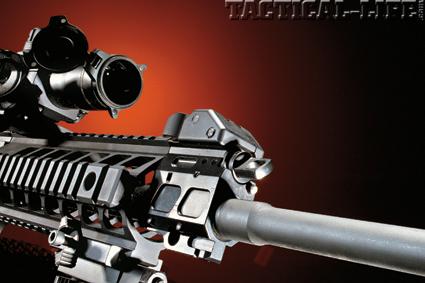 sig-sauer-716-patrol-762mm-b