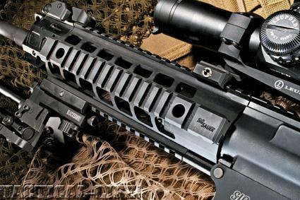 sig-sauer-716-patrol-762mm-c