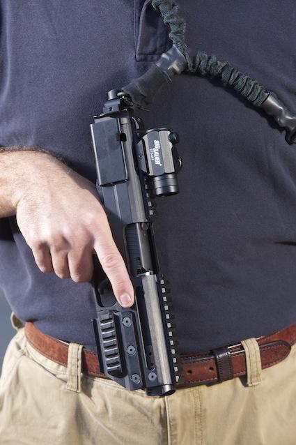 sig-sauer-adaptive-carbine-platform