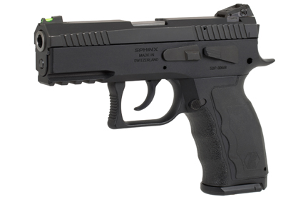 sphinx-sdp-compact-9mm
