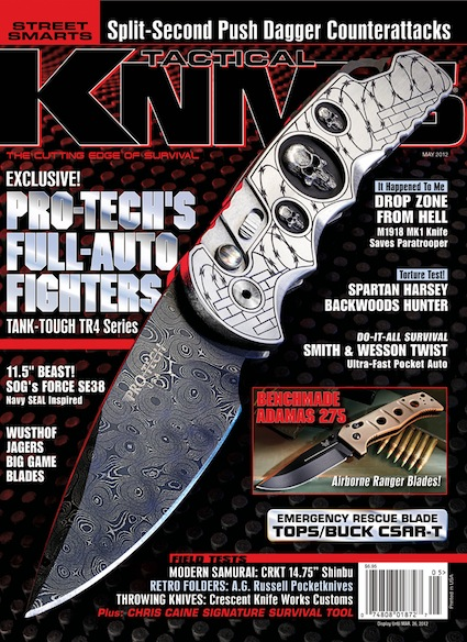 tactical-knives-may-2012