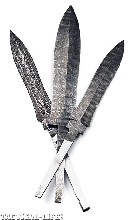 tactical-knives-metal
