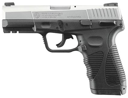 taurus-24-7-g2-9mm-ss