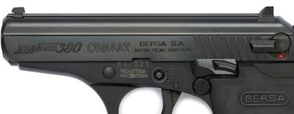 thunder-cmbt-380-mat-med-21