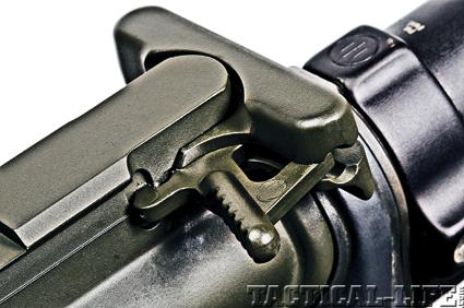 tomahawk-cqtc-458-socom-b