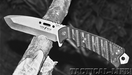 tops-buck-knives-b