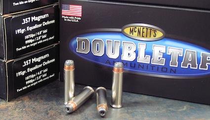 357magnum-195gr-equalizer-doubletap