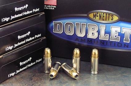9mmp-124gr-jhp-doubletap