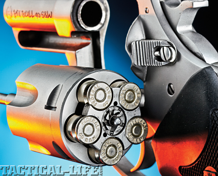 charter-arms_pitbull_details-1366