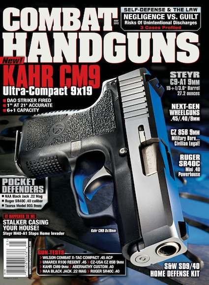 combat-handguns-may-2012-small