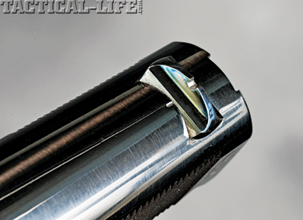 cylinder-slide-classic-1911-b