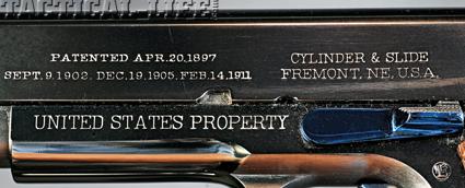 cylinder-slide-classic-1911-d