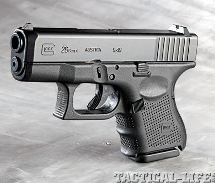 glock-gen26