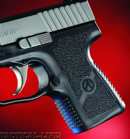 kahr-cm9-9mm-d
