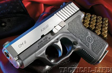 kahr-cm9-9mm