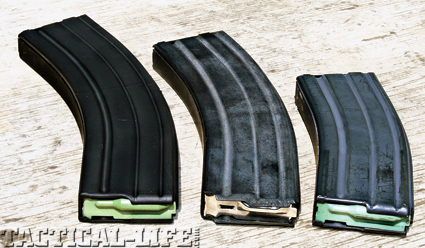 mags-dpms-cmmg-brownells